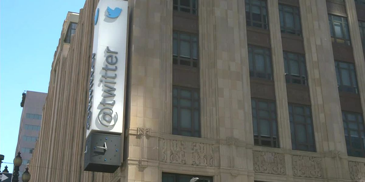 2 former Twitter employees accused of spying