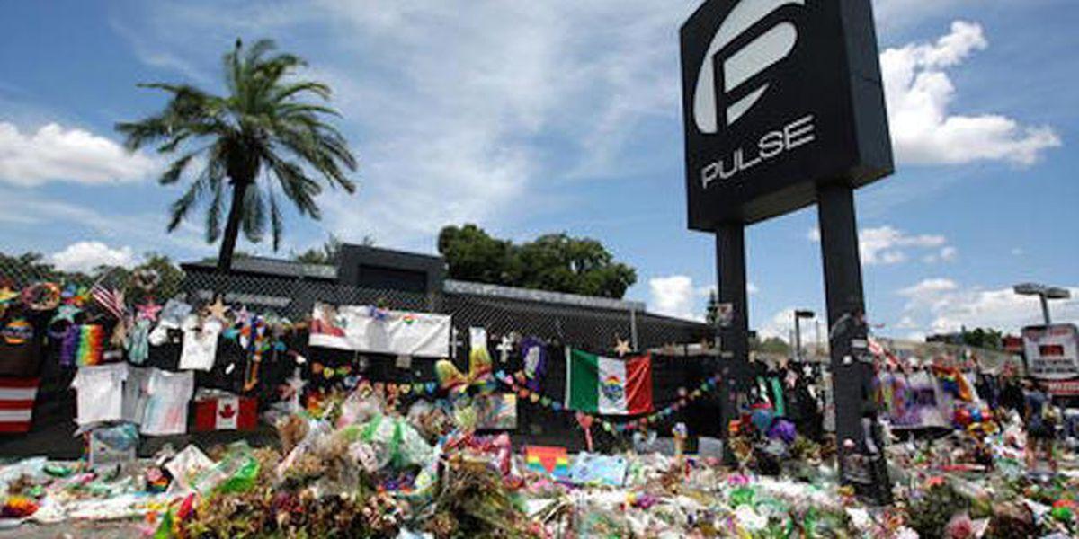 Congress votes to make Pulse nightclub a national memorial
