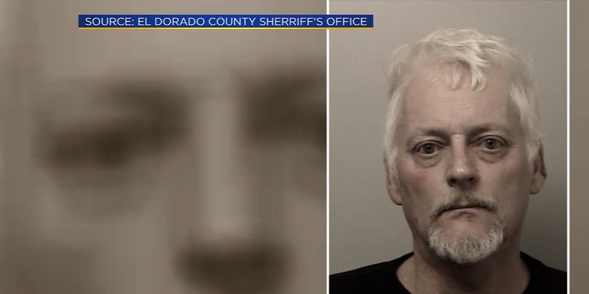 Man arrested after impersonating ICE agent, taking cash from construction workers, deputies say