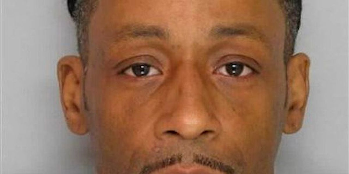 Katt Williams: No contest to assault and battery