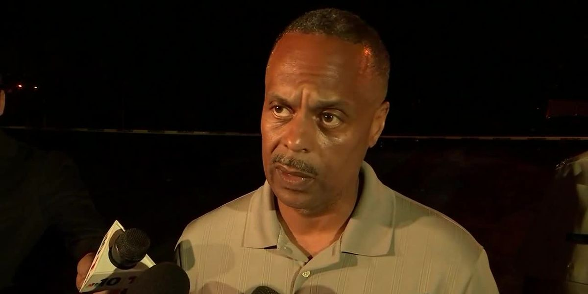 More info needed on fatal graduation party shooting, commissioner says