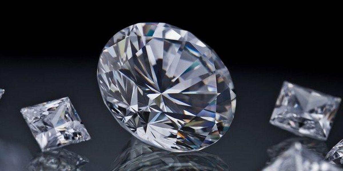 Florida businessman sues ex-fiancée over $2.1M in stolen jewels