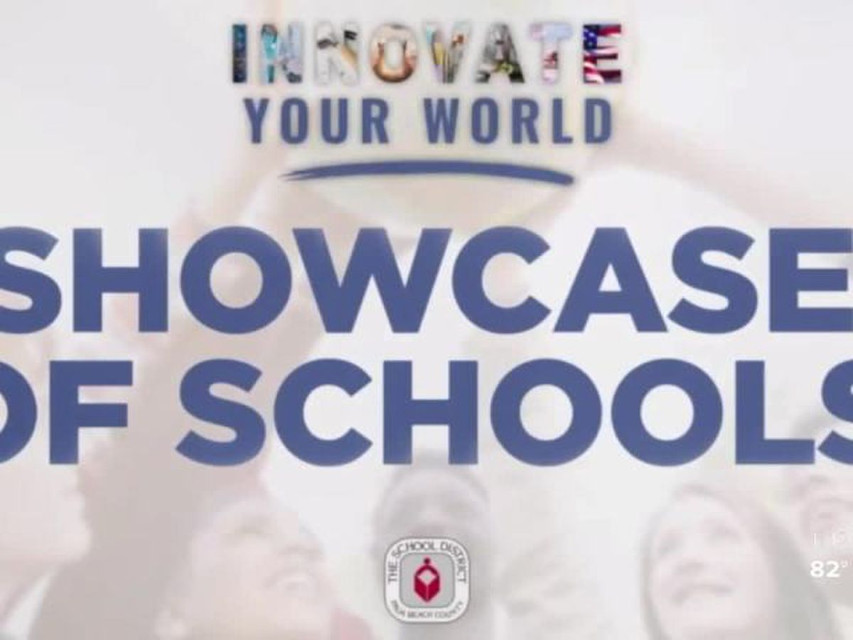 'Showcase of Schools' to highlight 300+ choice, career programs