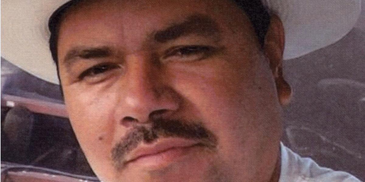 Man last seen in Belle Glade missing, possibly endangered