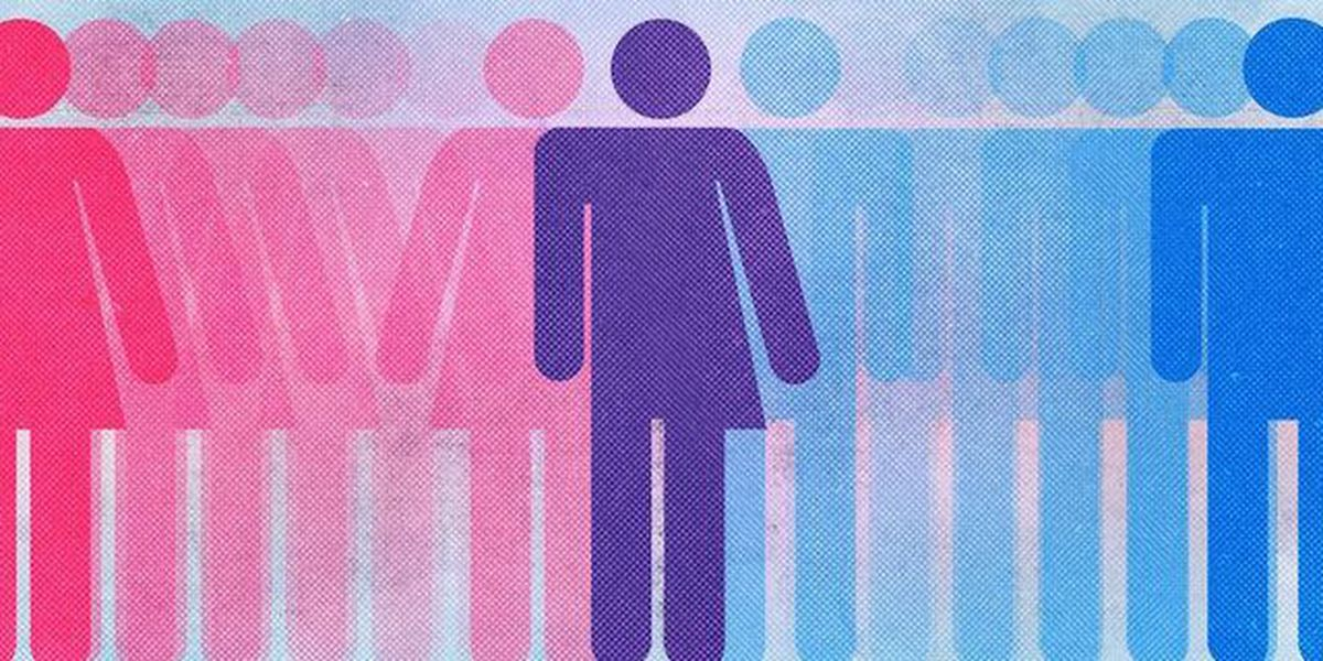 Anchorage voters first to reject bathroom bill