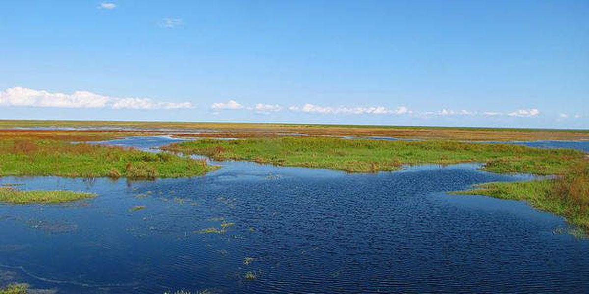 Martin Co. to host summit on lake land-buy bill