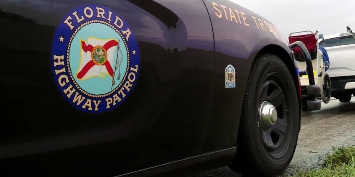 FHP says 3 members tested positive for coronavirus