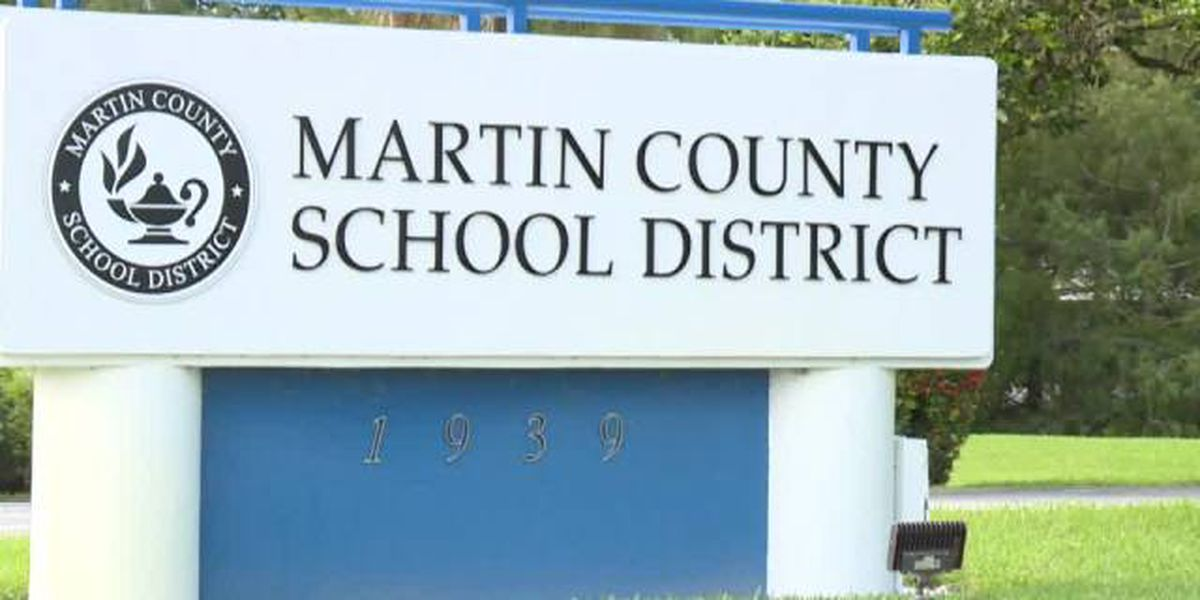 Martin County schools will return to traditional learning in fall