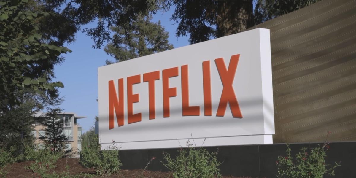 Netflix subscribers drop hints at streaming service fatigue