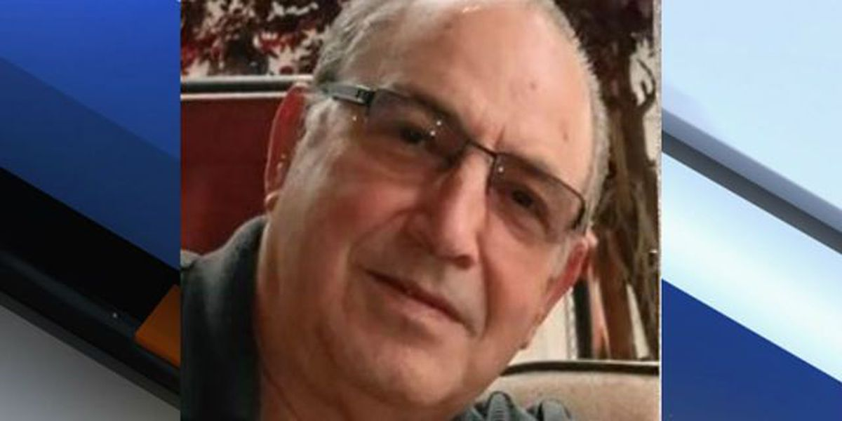 Deputies locate missing Delray Beach man