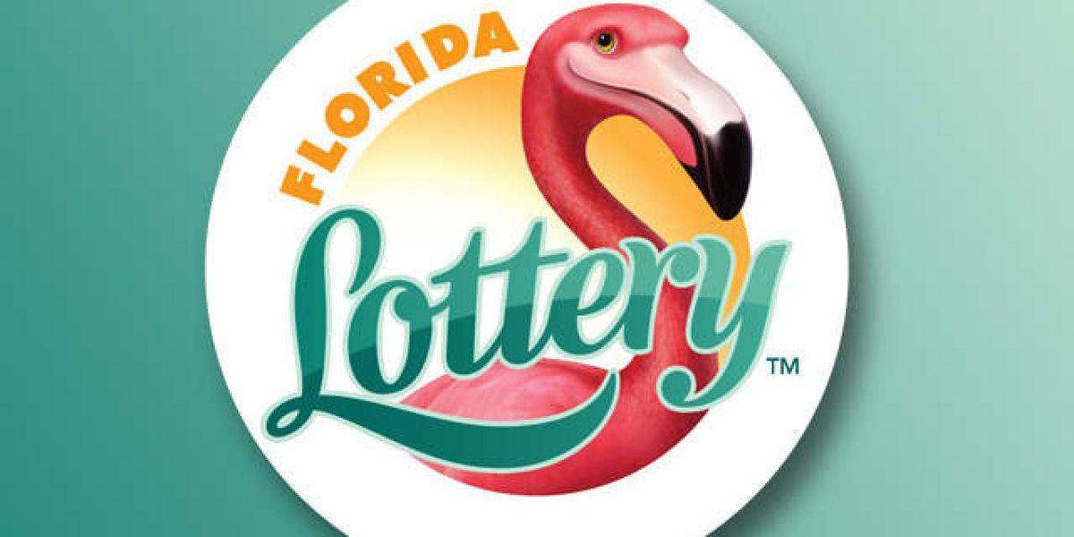 Lake Worth man wins $5 million playing Florida Lottery scratch-off game