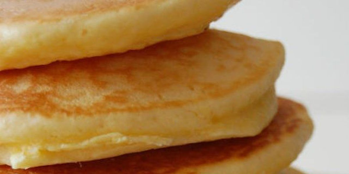 Publix recalls pancake and waffle mixes due to possible salmonella contamination