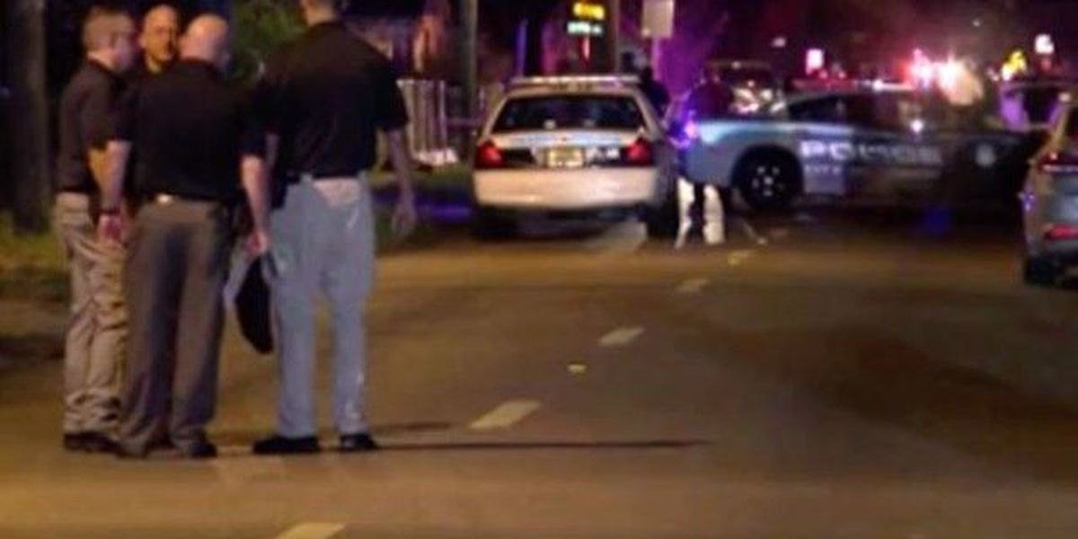 Serial killer? Tampa police increase patrols after three homicides in less than two weeks
