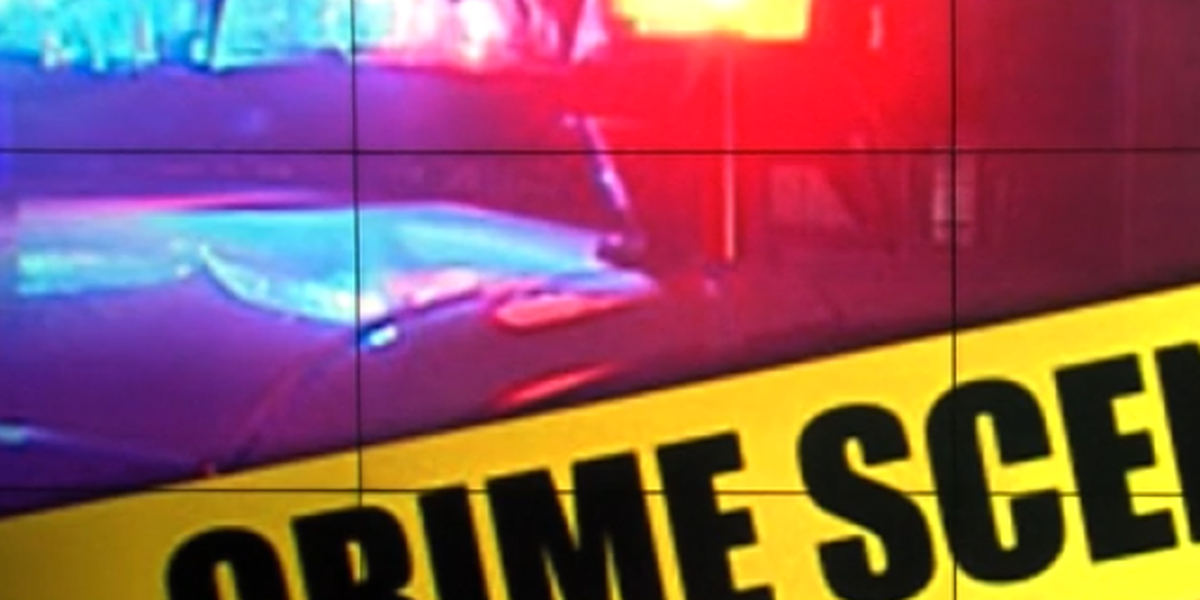 1 person injured in I-95 shooting in Boca Raton