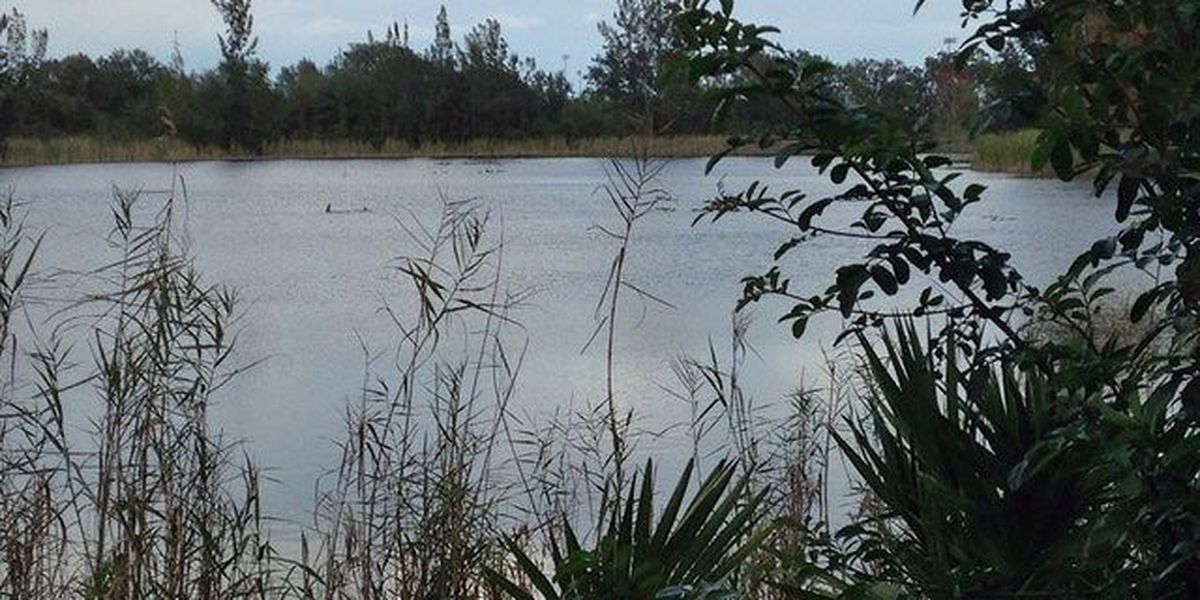 Woman drowns in Indian River County