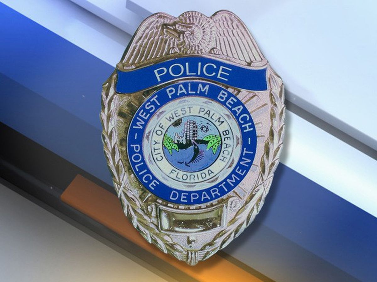 Deceased man found with gunshot wound(s) overnight in West Palm Beach
