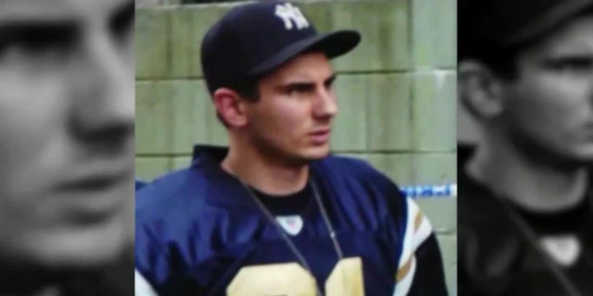NYPD fires officer accused of choking Eric Garner