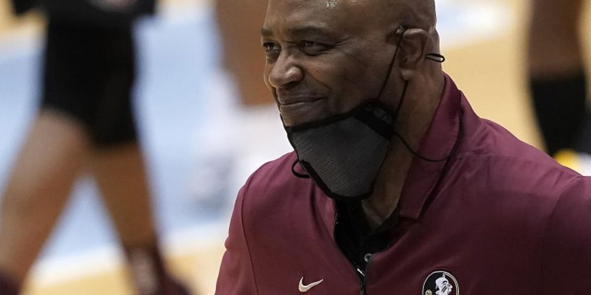 Hamilton gets 5-year extension with Seminoles