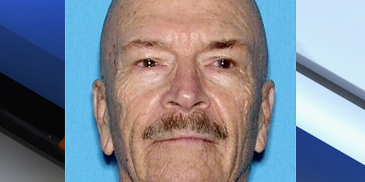 PBSO trying to locate missing man