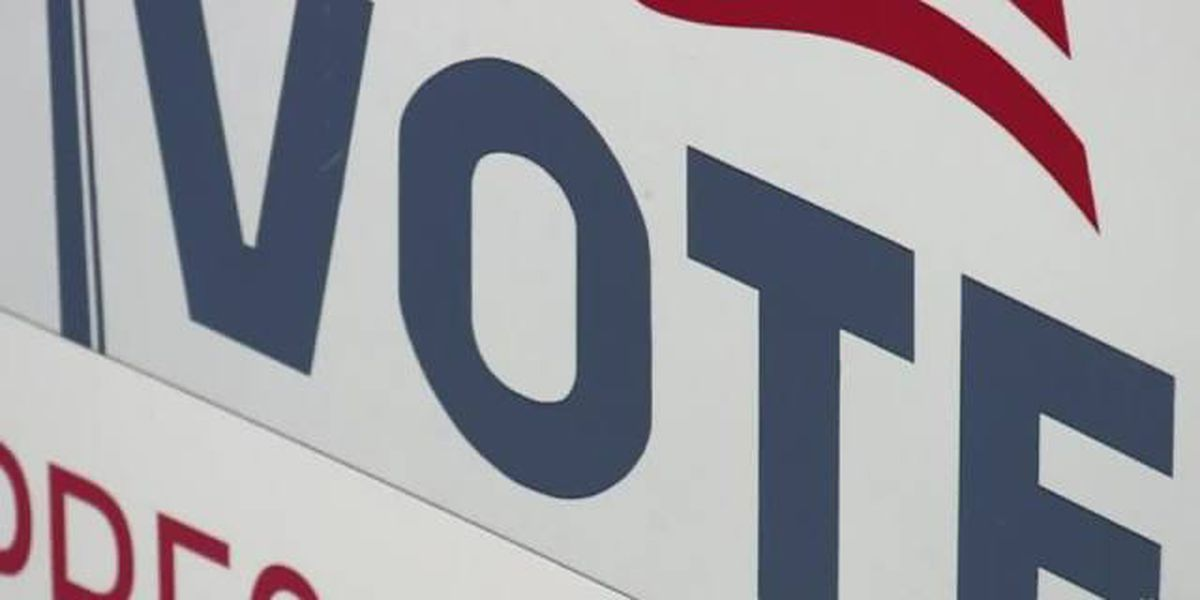 1,000+ Fla. voters registered to vote in 2 different states