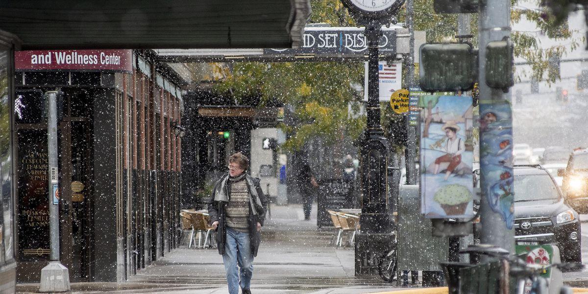 Senators would stop 'micropolitan' label for 144 US cities