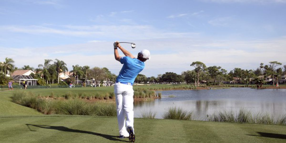 Vote for your favorite memorable Honda Classic moment
