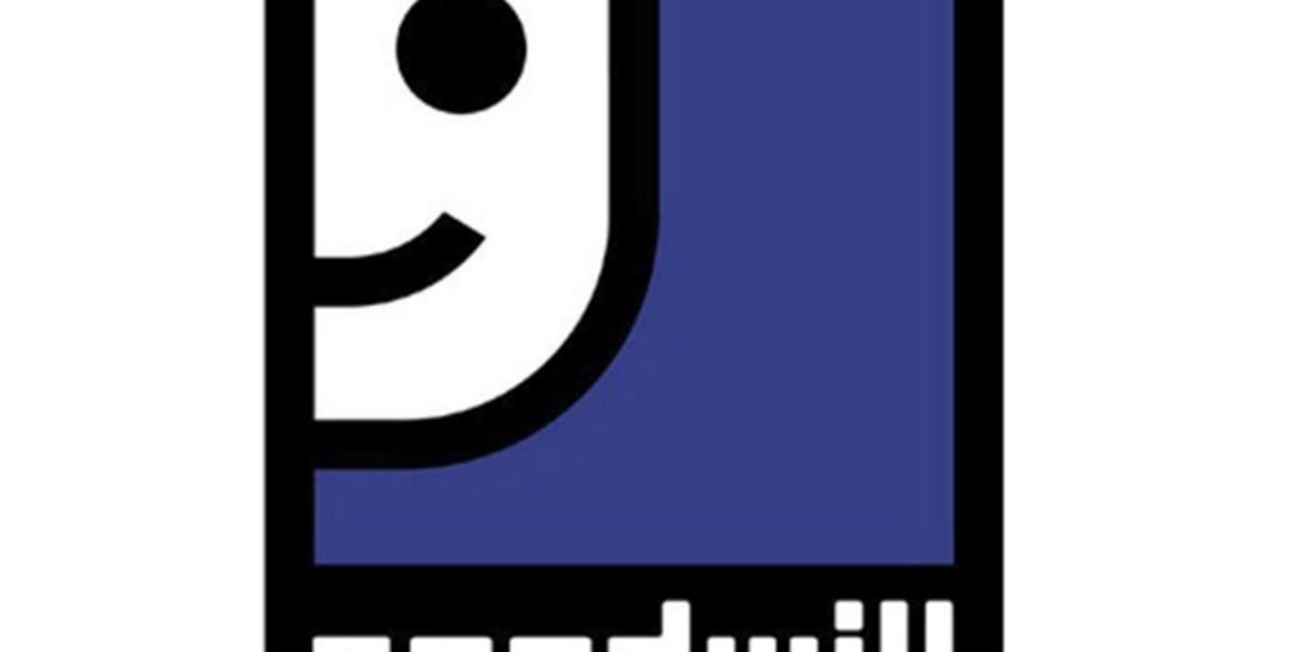 Goodwill returns $97K mistakenly donated