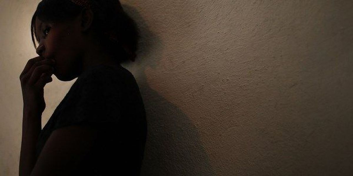 Hotel workers train to spot human trafficking