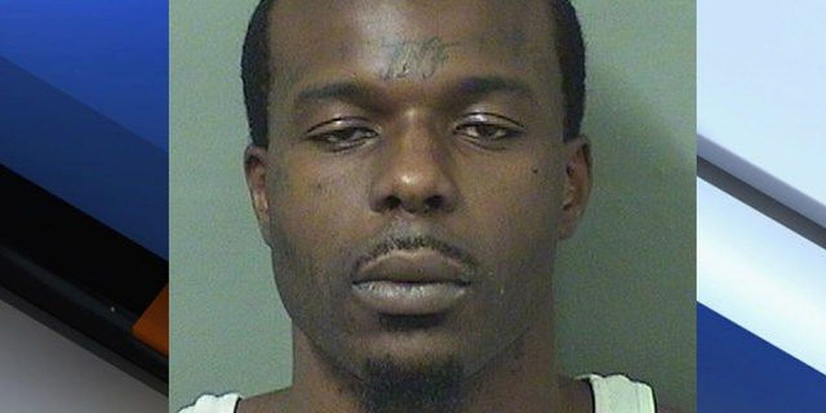 Charges dropped for second man in fatal shooting
