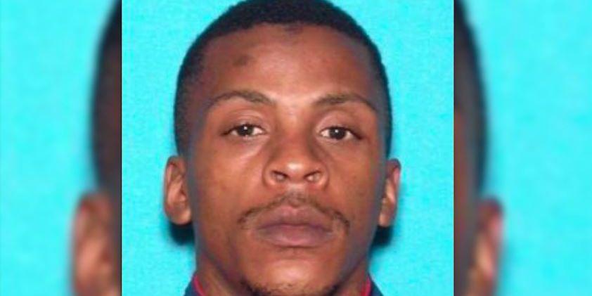 Suspected killer of rapper Nipsey Hussle arrested, police say