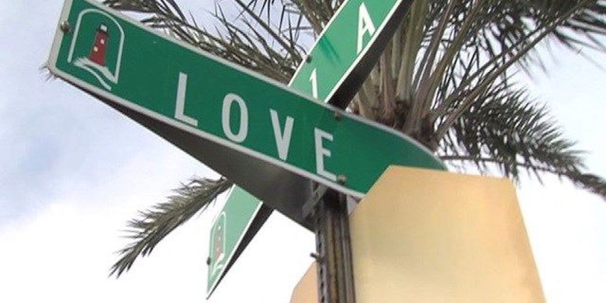 Board tables vote on Love Street plan