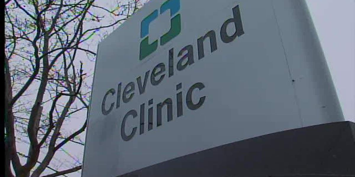 Cleveland Clinic to create major research hub in Port St. Lucie under new lease with city
