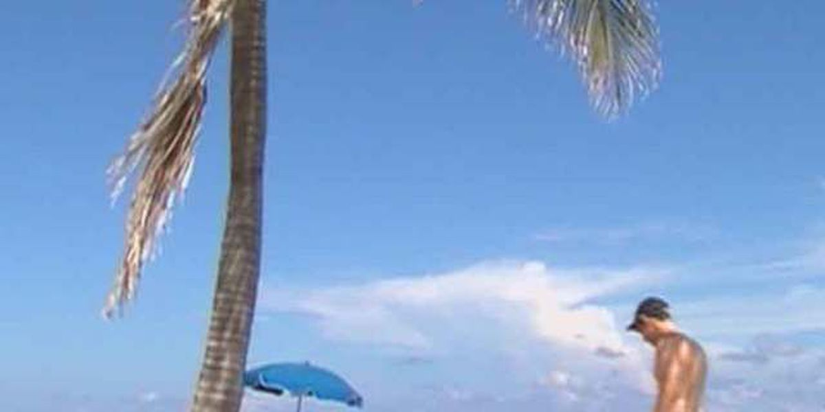 South Florida hotels say springtime business is booming after a slow winter