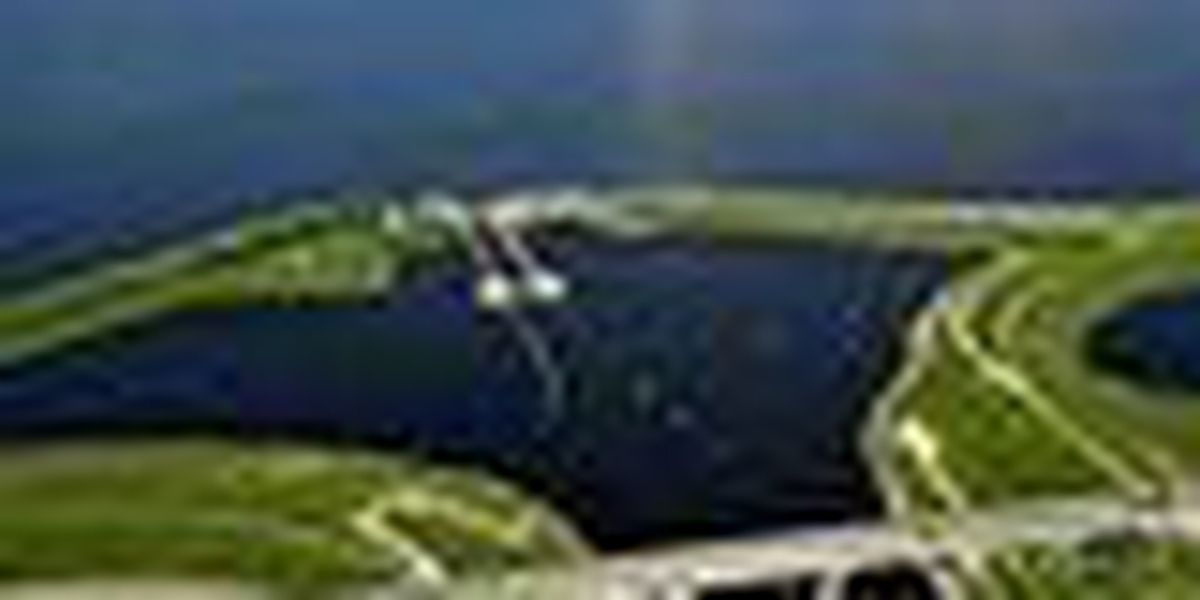 Lawmakers tackle big decisions on Lake O