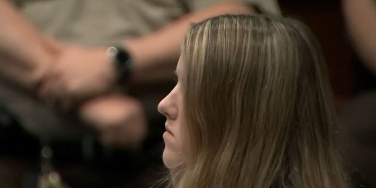 No jail time for teen who killed 2 women, baby crossing the road