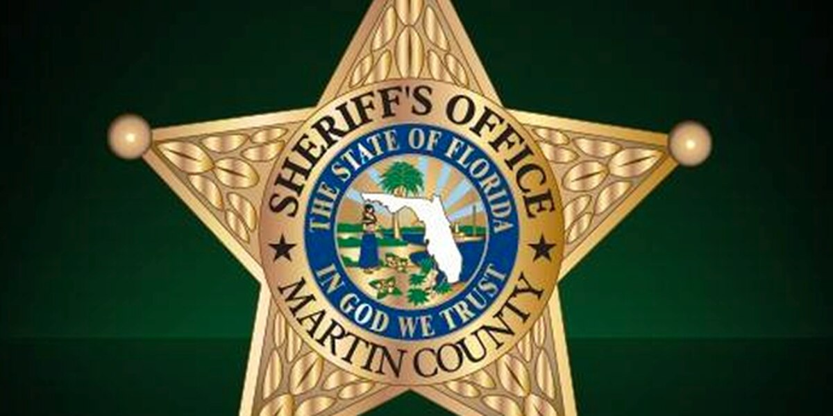 MCSO: Tailgate thefts on the rise