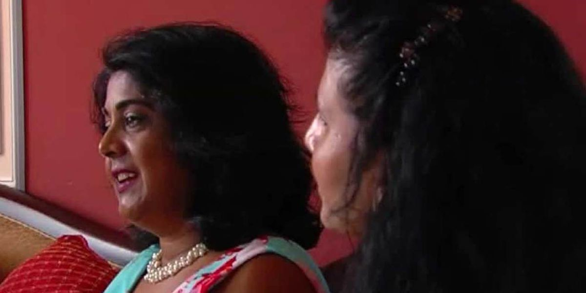 South Florida family with ties to Sri Lanka reacts to terror attack