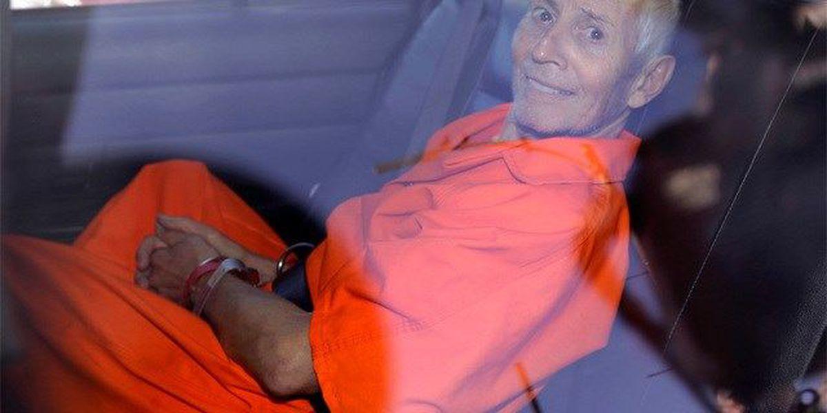 Interrogation of 'worst fugitive' in the world