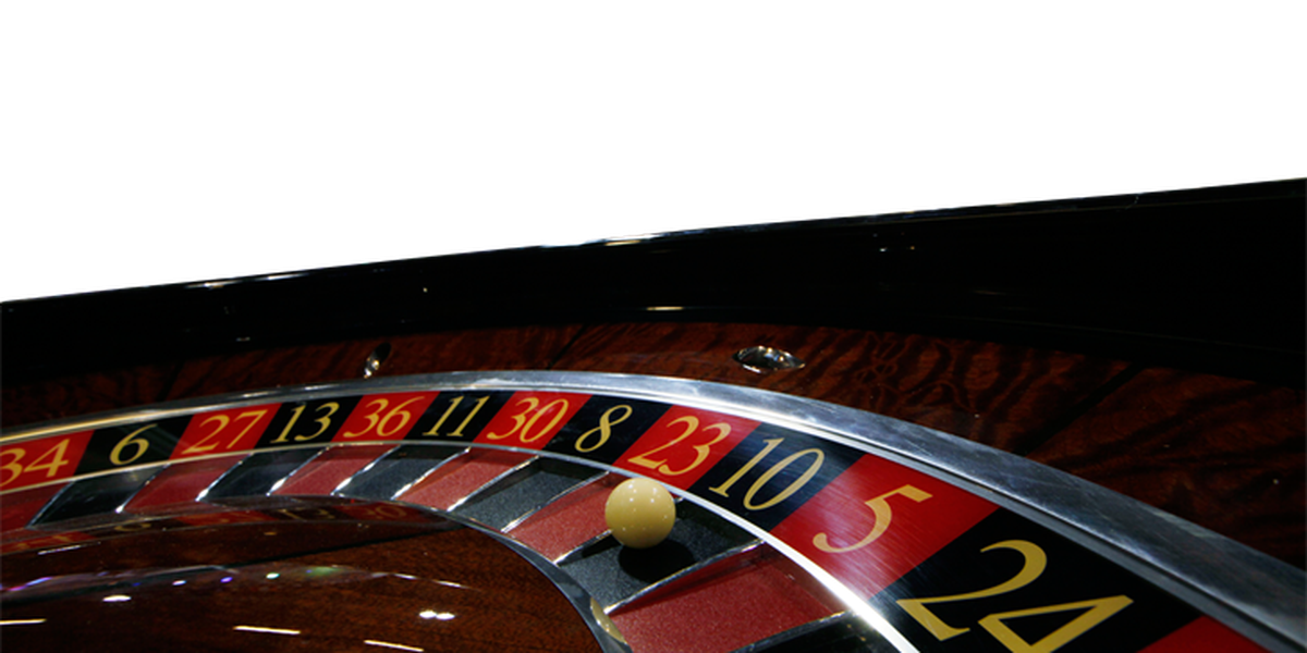 Super Bowl is the highest suicide night for gamblers