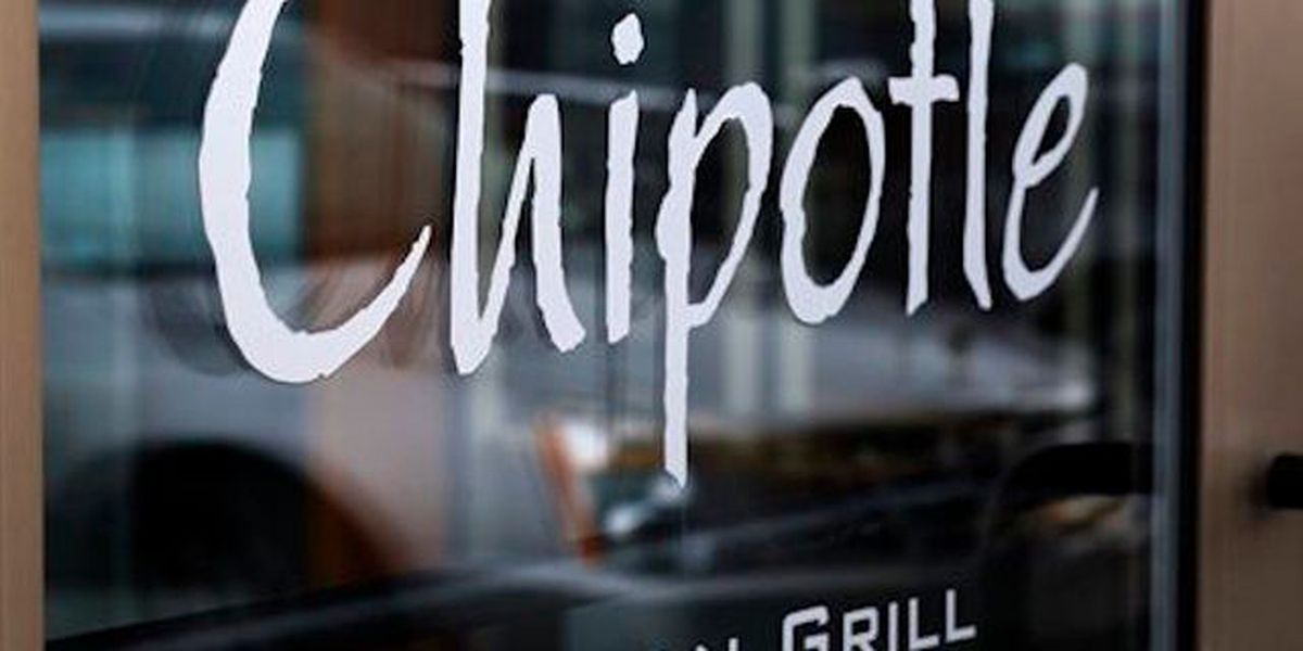 'Better Burger': Chipotle to get into burger business