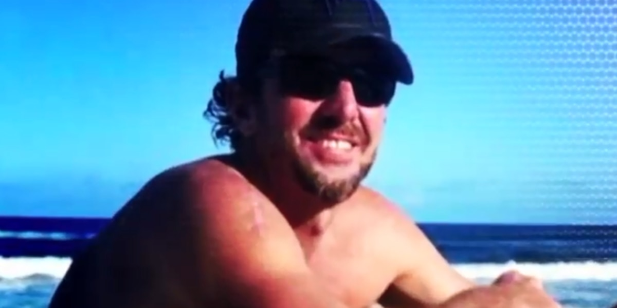 Still no answers in missing surfer case