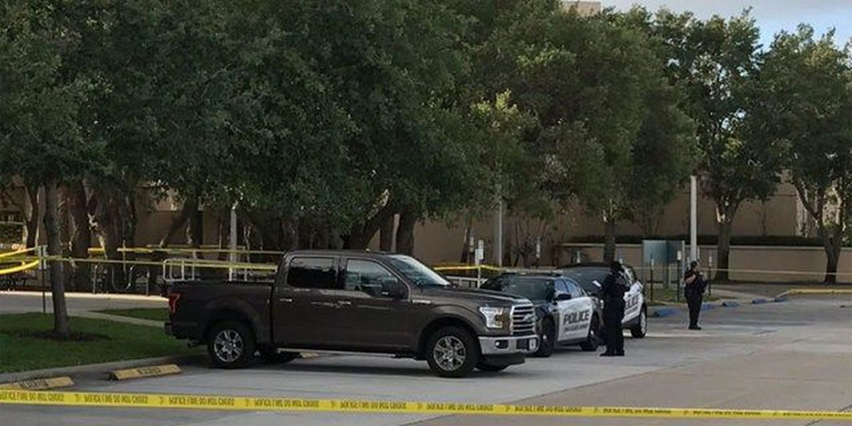 Body found at Palm Beach State College's Boca Raton campus was suicide, say police