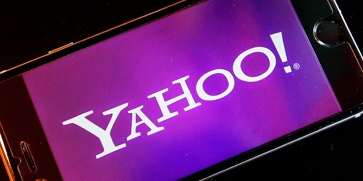 Yahoo could owe you up to $358 for data breach