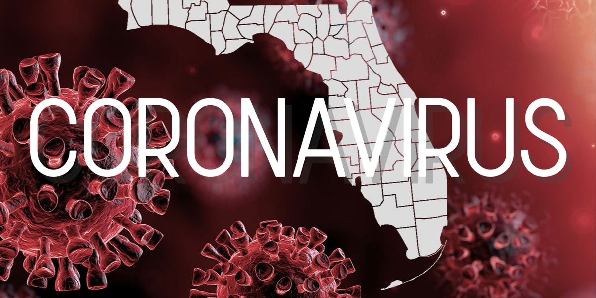 Indian River County to give 2 p.m. coronavirus update