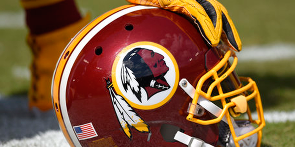Nike, FedEx and PepsiCo severe ties with Washington Redskins