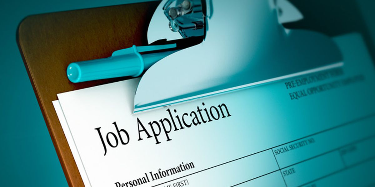 Scammers target job seekers with fake job listings