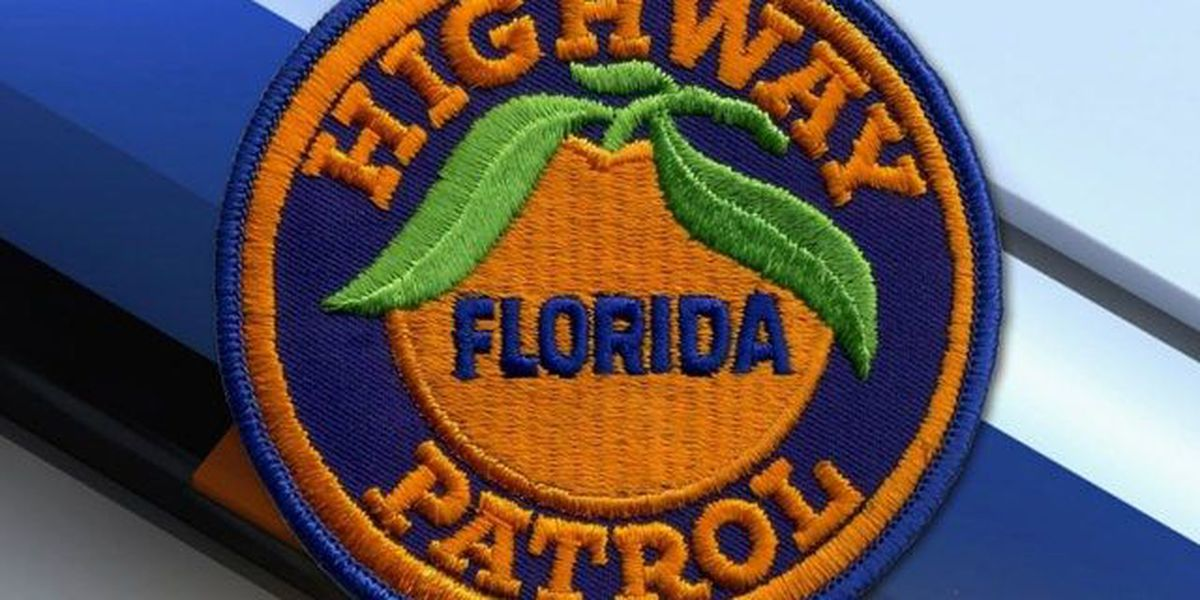 Man shot, killed by state trooper in Delray