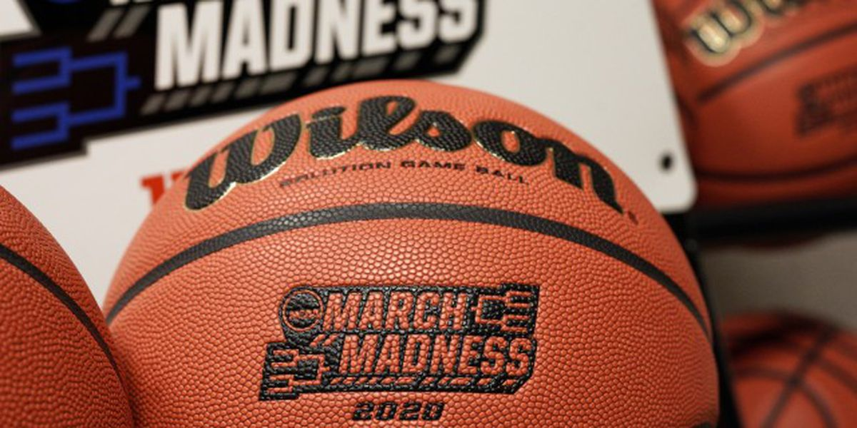 NCAA shoots down idea of all-inclusive basketball tournament
