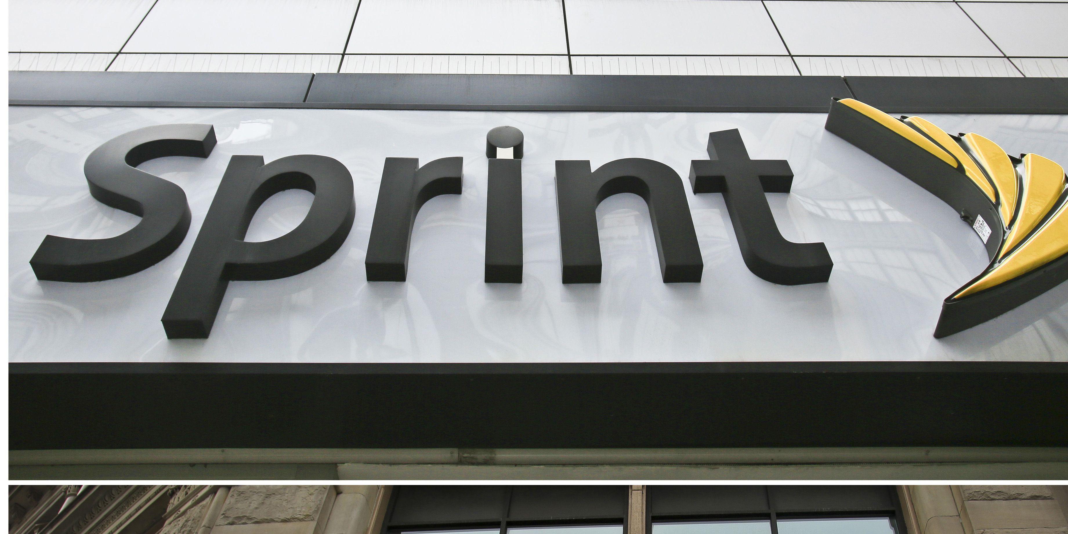 Judge clears major hurdle in T-Mobile's $26.5B Sprint bid
