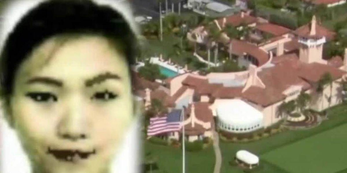 Judge expected to rule Tuesday if suspected Mar-a-Lago intruder can represent herself at trial